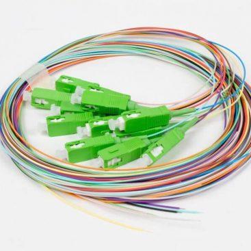 Accesorios de Fibra Óptica